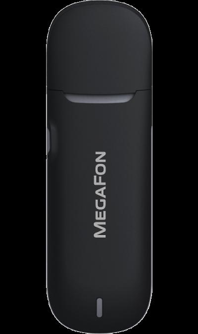 Мегафон М21-1 (Huawei E3131)