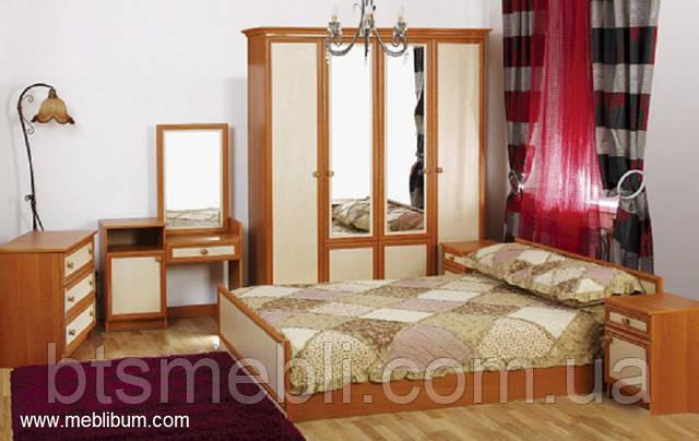 Спальня Ким, фото 2