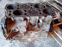 Блок цилиндров двигателя Volkswagen T4 2.8 VR6 (V6) AMV, AYL 204 л.с.. В наличии!