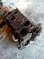 Блок цилиндров двигателя Ford Galaxy 2.8 VR6 AMV, AYL 204 л.с.. В наличии!