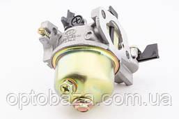 Карбюратор для бензинового двигателя 168F ( 6.5 л.с. ), фото 2