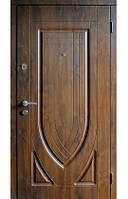 Дверь в квартиру / М-102, фото 1