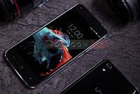 Смартфон Umi London 3G WCDMA 1гб 8гб 8Мп Android 6.0