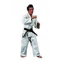 Кимоно для дзюдо Daedo Silver (JU1112)
