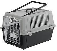 Перевозка - переноска для собак Ferplast ATLAS 40 PROFESSIONAL