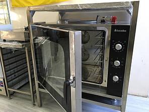 Печь конвекционная CustomHeat 64 РЕХ бу, фото 2