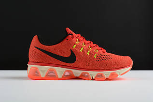 Кроссовки женские Nike Air Max Tailwind +8 / TMW-035 (Реплика)