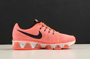 Кроссовки женские Nike Air Max Tailwind +8 / TMW-036 (Реплика)