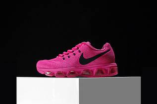 Кроссовки женские Nike Air Max Tailwind +8 / TMW-037 (Реплика)