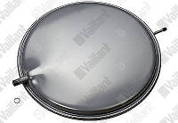 Расширительный бак для котла Vaillant atmoTEC, turboTEC Pro mini