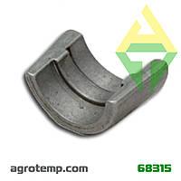 Сухарь клапана Д-65 ЮМЗ-6 50-1007053