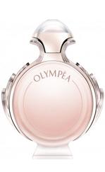 Paco Rabanne Olympia Aqua туалетная вода 80 ml. (Пако Рабанна Олимпия Аква)