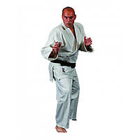 Кимоно для дзюдо Daedo Elite Competition (JU1201)