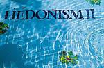 Туры в самые необычные отели мира - отель Hedonism II 4*, Ямайка «цветущий сад удовольствий», фото 4