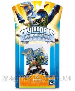 Skylanders Drobot, фото 2