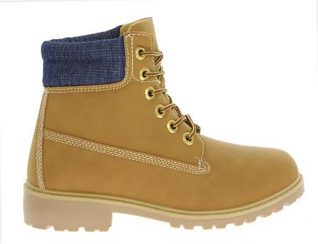 Женские ботинки NEELY