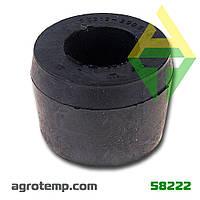 Втулка проушины амортизатора КамАЗ 53212-2905486