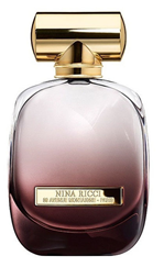 Nina Ricci L'Extase парфюмированная вода 80 ml. (Нина Ричи Л'Экстаз)