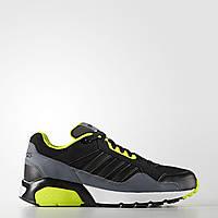 Мужские кроссовки в Украине adidas RUN9TIS AW4788