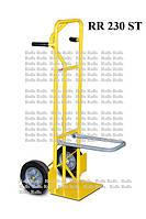 Тележка для перевозки стульев RR230ST