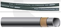 Рукав напорный для горячей воды и системы охлаждения двигателя FKD-R