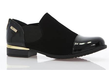 Женские ботинки TIANNA