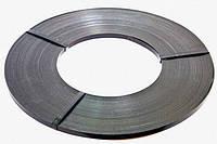 Нихромовая лента (шина) Х20Н80  0.14 * 10 мм.
