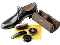 Итак, хотите купить обувь в интернет-магазине?