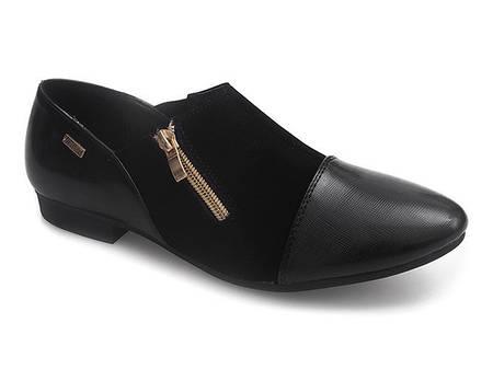Женские ботинки DORTHA