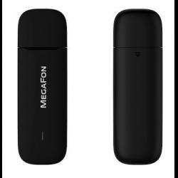 3G GSM модем Мегафон М21-4 (Huawei E3531)