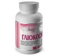 Глюкосил – комплекс на основе сбалансированного содержания растительных экстрактов и витаминов для поддержки организма при диабете и стабилизации углеводно – жирового обмена.