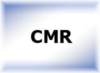 Редукторы CMR