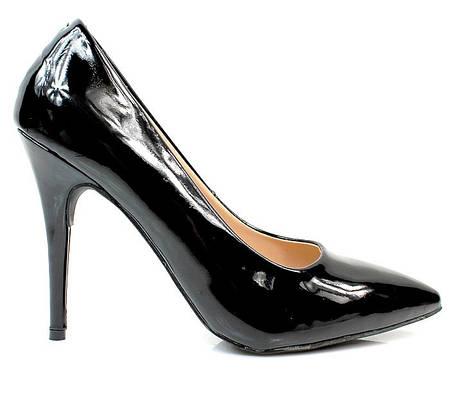 Женские туфли Huntington