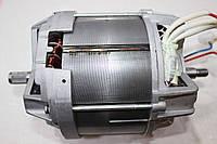 Ротор+статор электродвигатель измельчителя веток 2800Вт