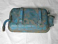 Т40-4600200 Бак с фильтром в сборе Т-40 (масляный), фото 1