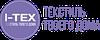 Интернет-магазин i-tex.prom.ua