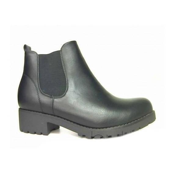 Женские ботинки KEНеLA