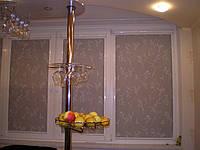 Рулонные шторы в Одессе под заказ от производителя приглашаем дилеров