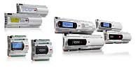 PCO Свободно программируемые контроллеры