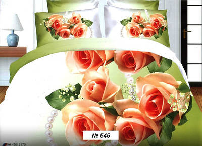 Постельное белье, пледы, подушки