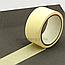Бумажный белый скотч для утепления окон на зиму (15метров, для 4-х окон), фото 4