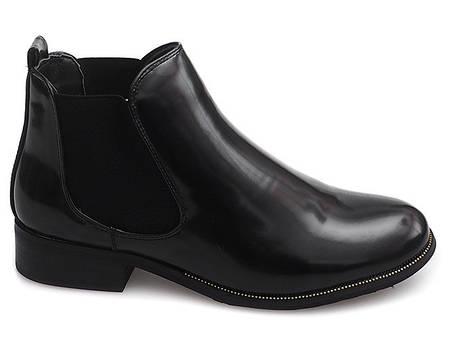 Женские ботинки Gavinа