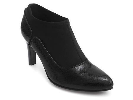 Женские ботинки Saoirse
