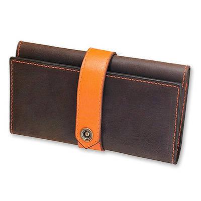 Сумки,клатчі, портмоне, гаманці
