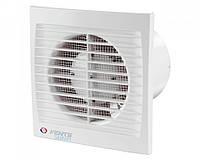 ВЕНТС 100 С - вытяжной вентилятор в ванную