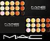 Корректоры 15 MAC палетка0 консилеров МАС 15 оттенков реплика, фото 3