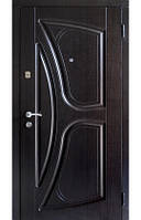 Дверь в квартиру / М-105, фото 1