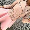 Куртка в стиле Dior 1604, фото 3