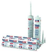 Герметик Tenalux 112M