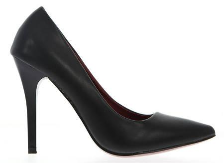 Женские туфли BARCLAY